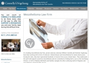 Chicago Mesothelioma Lawyers - Connelly & Vogelzang