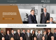 Philadelphia Mesothelioma Lawyers - Cohen, Placitella & Roth, PC