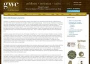 Chicago Mesothelioma Lawyers - Goldberg Weisman Cairo
