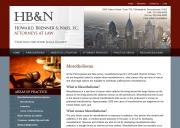 Philadelphia Mesothelioma Lawyers - Howard, Brenner & Nass, P.C.