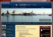 Philadelphia Mesothelioma Lawyers - Locks Law Firm
