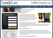 Philadelphia Mesothelioma Lawyers - Lundy Law