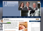 Columbia Mesothelioma Lawyers - McWhirter, Bellinger & Associates, P.A.