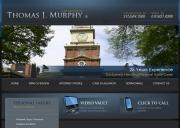 Philadelphia Mesothelioma Lawyers - Law Offices of Thomas J. Murphy Jr.