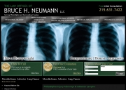 Lansdale Mesothelioma Lawyers - The Law Offices of Bruce H. Neumann LLC