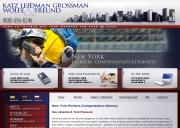 New York Mesothelioma Lawyers - Katz, Leidman, Grossman, Wolfe & Freund