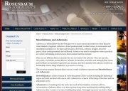 Philadelphia Mesothelioma Lawyers - Rosenbaum & Associates