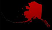 Alaska Mesothelioma Lawyers