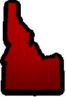 Idaho Mesothelioma Lawyers