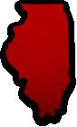 Illinois Mesothelioma Lawyers
