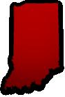 Indiana Mesothelioma Lawyers