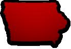 Iowa Mesothelioma Lawyers