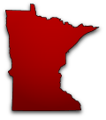 Minnesota Mesothelioma Lawyers