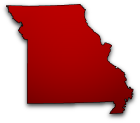 Missouri Mesothelioma Lawyers