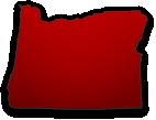 Oregon Mesothelioma Lawyers