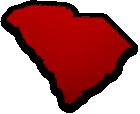 South Carolina Mesothelioma Lawyers