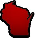 Wisconsin Mesothelioma Lawyers
